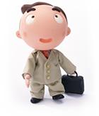 大古田司法書士事務所です。よろしくお願いします。